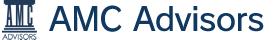 AMC Advisors